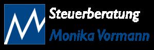 Steuerberatung Monika Vormann Olfen